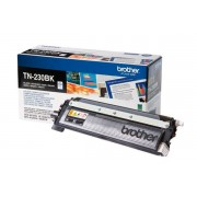 Brother TN230BK Black - Заправка картриджу Brother HL-3040CN/ DCP-9010CN