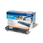 Brother TN230C Cyan - Заправка картриджу Brother HL-3040CN/ DCP-9010CN